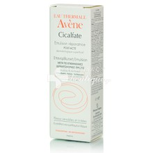 Avene Cicalfate EMULSION POST-ACTE - Laser, 40ml