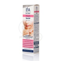 INTERMED - EVA INTIMA WASH Special Ph3.5 - 250ml