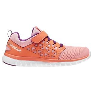 huge discount 8b873 f9b7b Famous Sports - Sportswear, Footwear, Swimwear, Sports Apparel