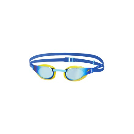 Fastskin Elite Goggle Junior Γυαλάκι Εισ.