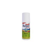 REPEL ANTI-LICE PREVENT HAIR SPRAY 150ML