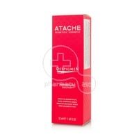 ATACHE - DESPIGMEN Facial Performance Solution - 50ml