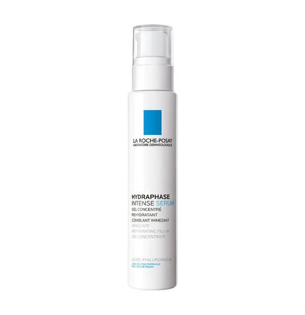 LA ROCHE HYDRAPHASE INTENSE SERUM 30ML