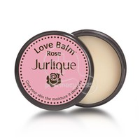 JURLIQUE - LOVE BALM Rose - 15ml