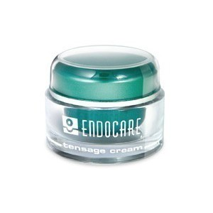 S3.gy.digital%2fboxpharmacy%2fuploads%2fasset%2fdata%2f8433%2fendocare tensage cream 30ml