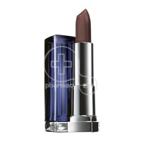 MAYBELLINE - COLOR SENSATIONAL Loaded Bold Lipstick No893 (Gone Greige) - 4,2gr