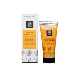 Apivita Cream with Calendula 40ml
