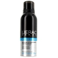 LIERAC HOMME RASAGE EXPRESS MOUSSE 150ML