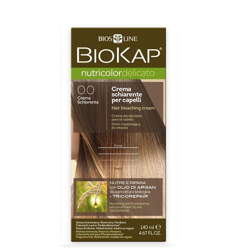 c075282412c Biokap tinte delicate 0.0