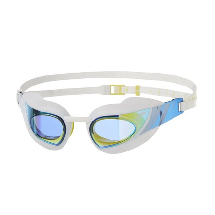 Fastskin 3 Super Elite Goggle Mirror Γυαλακι