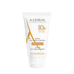 A-Derma Protect Cream SPF 50 40ml