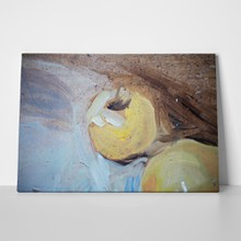 Apple oil painting 379163548 a