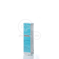 TALIKA - LIPOSOURCILS INK Brun - 0,8ml