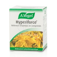 A.VOGEL - Hyperiforce - 60tabs