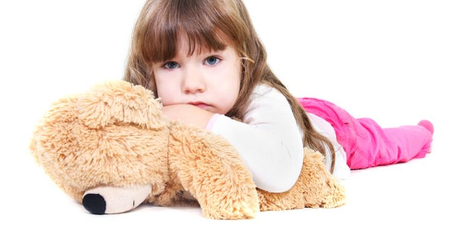 Αποτέλεσμα εικόνας για γονιος παιδι θανατος