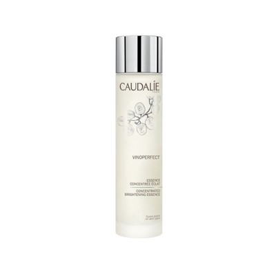 Caudalie - Vinoperfect Concetrated Brightening Essence - 100ml