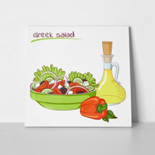 Greek salad 675606331 a