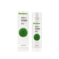 Power Health Fleriana Shampoo 100ml