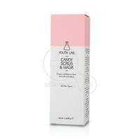 YOUTH LAB - Candy Scrub & Mask - 50ml