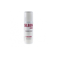 Epsilon Health Silben Nano Powder Spray 125ml
