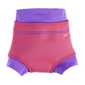 Speedo Swimnappy Cover Μαγιω bebe Κορ.Εισ.