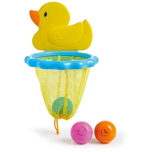 S3.gy.digital%2fboxpharmacy%2fuploads%2fasset%2fdata%2f23307%2fduck dunk bath toy
