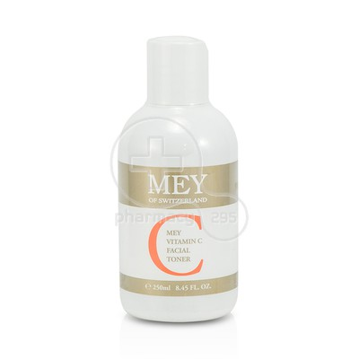 MEY - Vitamin C Facial Toner - 250ml
