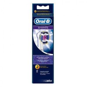 S3.gy.digital%2fboxpharmacy%2fuploads%2fasset%2fdata%2f20137%2foral b 3d white
