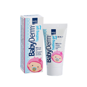 S3.gy.digital%2fboxpharmacy%2fuploads%2fasset%2fdata%2f12141%2fintermed babyderm teething gel 30ml