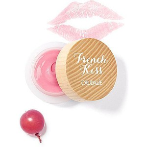 French kiss lip balm innocence natural 7.5gr