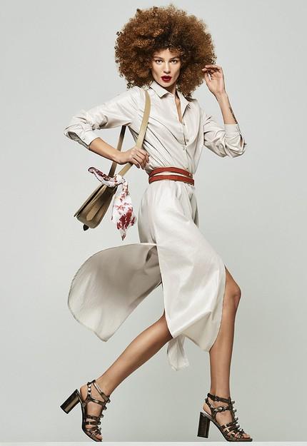 2743670b8e Φόρεμα - Access Fashion