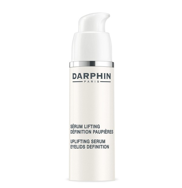 DARPHIN LIFTING EYE SERUM 15ML