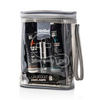 INTERMED - LUXURIOUS MEN'S CARE Travel Kit