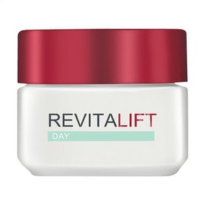 Revitalift day cream light texture