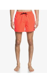 Quiksilver Everyday vl15 jamv for Men (EQYJV03531)