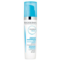 BIODERMA HYDRABIO SERUM 40ML