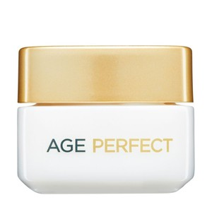 L oreal paris age perfect eye cream 1