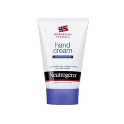 Neutrogena Hand Cream 75ml