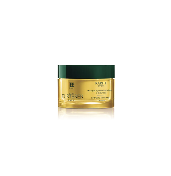 RENE F. KARITE HYDRA MASQUE 200ML