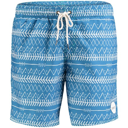 PM BONDI SHORTS  Ενδ.Εισ.