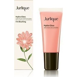 Jurlique – Hydra Gloss With Nutri Oil Complex I'm Blushing 10ml.