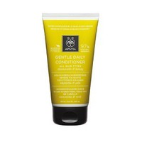 Apivita Gentle Daily Conditioner με Χαμομήλι & Μέλι 150ml