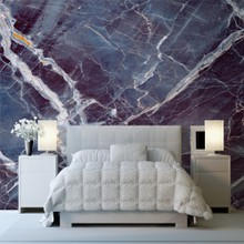 Marble 40 a