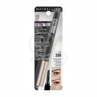 MAYBELLINE - TATTOO STUDIO Brow Micro Pen No100 (Blond) - 8,5gr