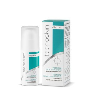 S3.gy.digital%2fboxpharmacy%2fuploads%2fasset%2fdata%2f33449%2ftecneal total care cream v2 341x0