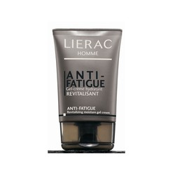 Lierac Anti Fatigue Gel Creme 50ml
