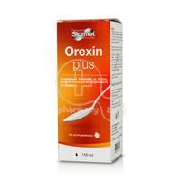 STARMEL - Orexin Plus - 150ml