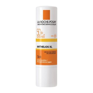 LA ROCHE-POSAY Anthelios XL stick zone - για ευαίσθητες ζώνες Spf50 9gr