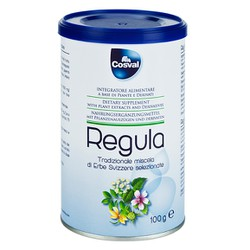 Cosval Regula Powder 100gr