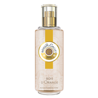 ROGER&GALLET BOIS D'ORANGE FRAGRANT WATER 100ML